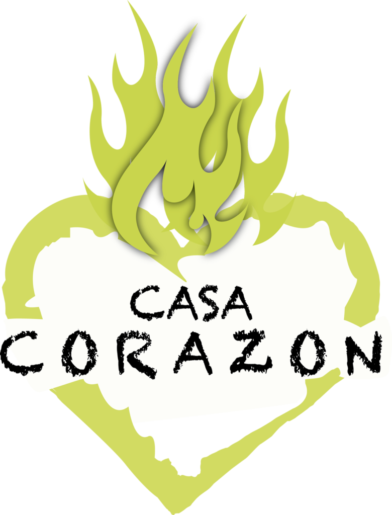 b3231026-72fc-4508-aace-3ac4a8af86eccasa corazon logo-resized
