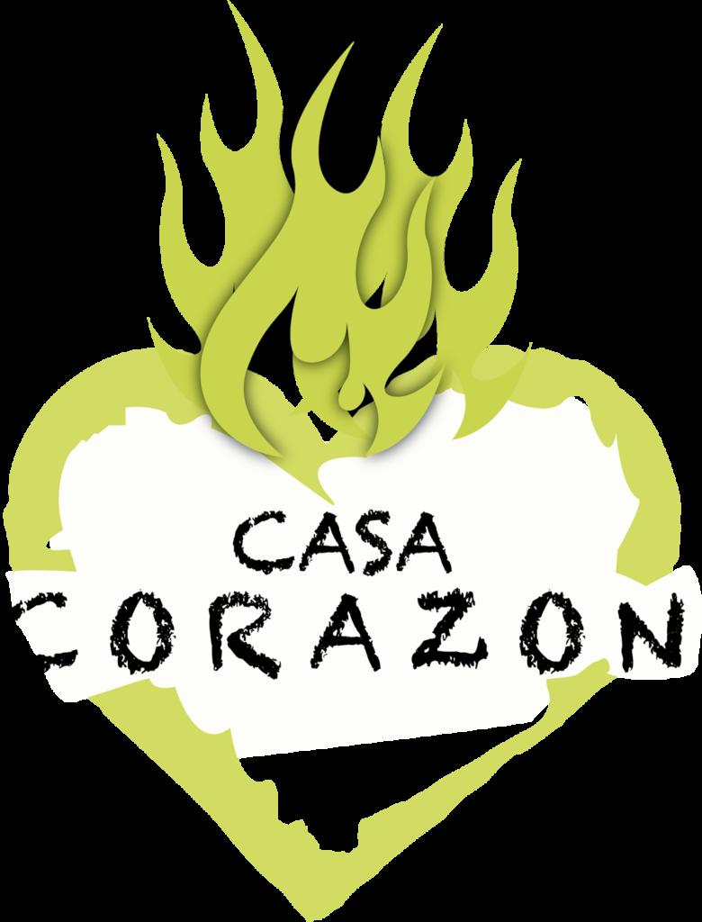 b3231026-72fc-4508-aace-3ac4a8af86eccasa corazon logo-resized