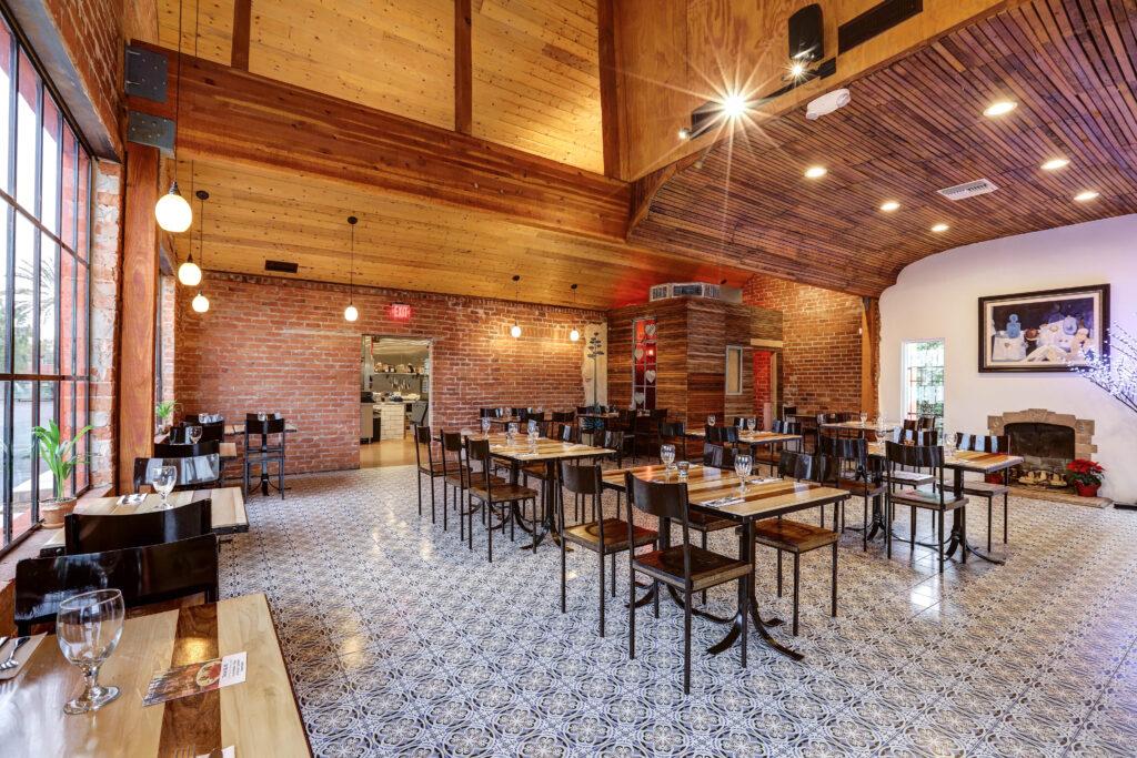 Casa Corazon Phoenix AZ Mexican Restaurant
